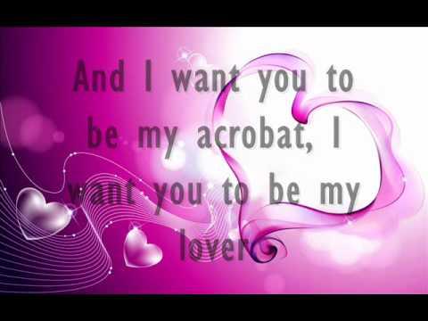 Little Jeanne - Elton John Lyrics