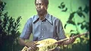 Chaibou Aerou Compilé Avec D'autres Sons Zarma ~ Niger