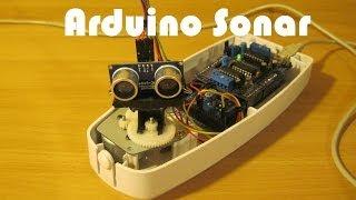 Arduino Modelling in MATLAB-Simulink