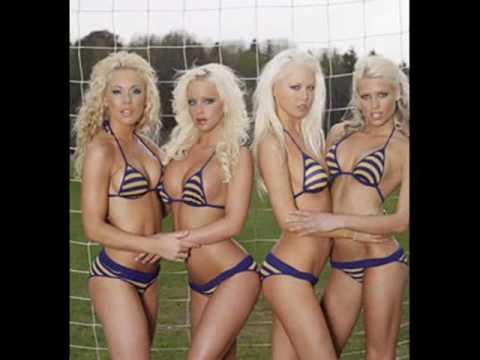 Sex tjejer stockholm smile fish spa