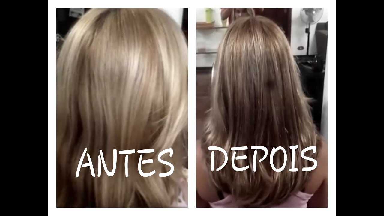 MECHAS INVERSAS NO PAPEL