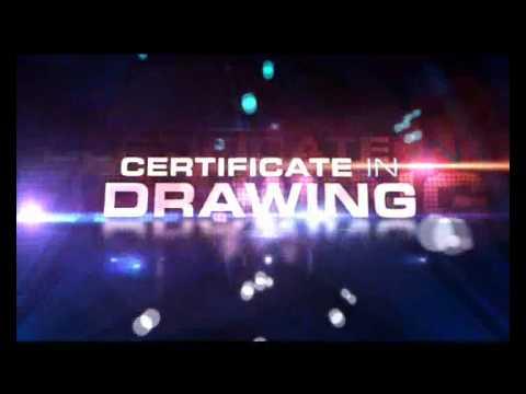 University of Gujrat (Summer Certificate Courses) 2010