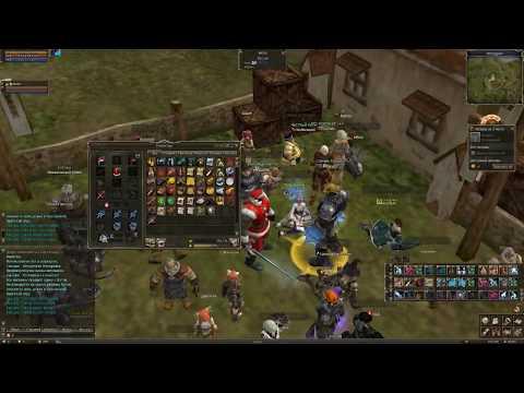 Игры квесты - Играть онлайн