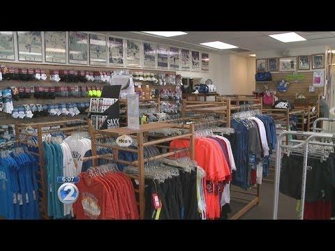 Honolulu Marathon brings in big money for businesses