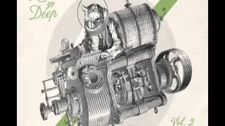 Funky Fat - Leave Behind (Original Mix) [Suara]
