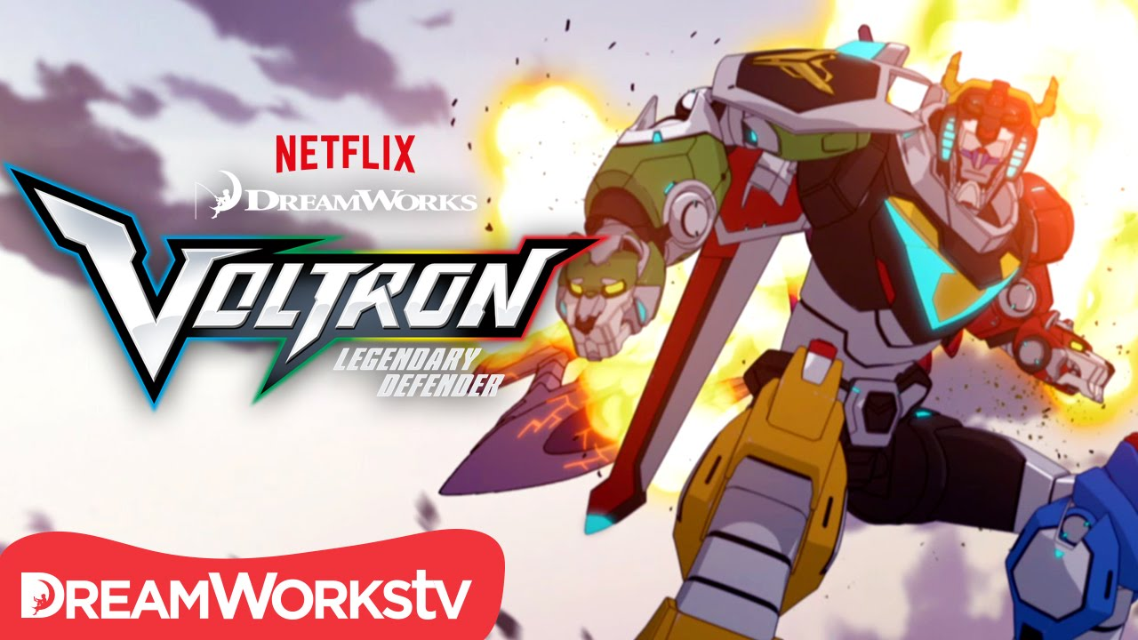 Baby Kung Fu Panda Hd Wallpapers Forming A Legend Dreamworks Voltron Legendary Defender