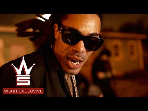 """Gunplay """"My Phone"""" (WSHH Exclusive - Official Music Video)"""