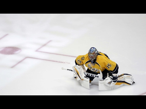 Rinne: We all make mistakes, so do the refs