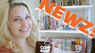 NINTENDO IS DOING WHAT?? | Gaming Newz