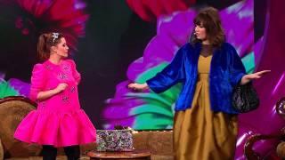 Comedy Woman - Элитный зоомагазин