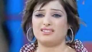 اجمل بنت في العالم تونسيه   YouTube