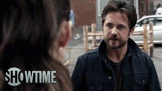 Shameless |  'Stop Hitting Me' Official Clip | Season 5 Episode 6