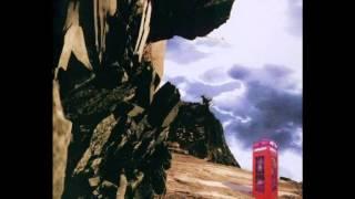 Porcupine Tree - Moonloop