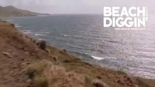 Guts & Mambo - Beach Diggin