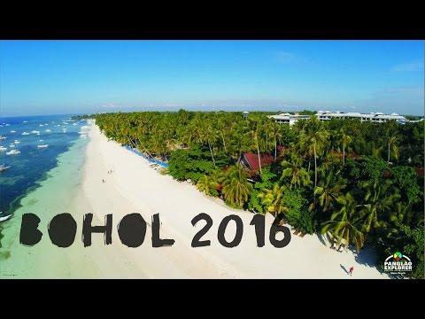 BOHOL TRIP 2016