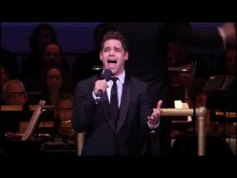 Why, God, Why? - Jeremy Jordan (Miss Saigon)