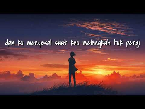 Virgoun - Move On (Lyrics)