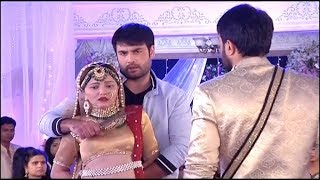 Shocking twist in Shakti – Astitva Ke Ehsaas Ki | SBS Full | Serial Latest Updates