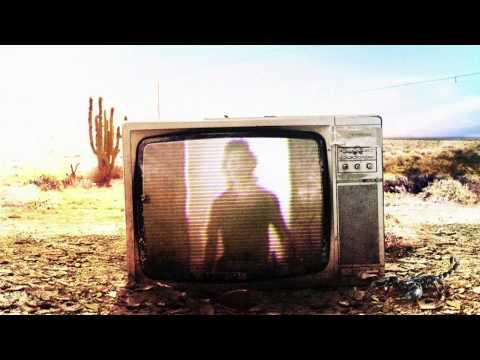 El Rey Network - TV Desert