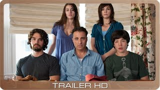 Meet The Rizzos ≣ 2009 ≣ Trailer