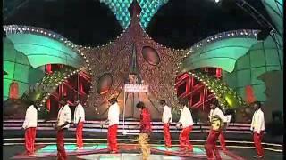 Subranth_thuppathuri raju yadav