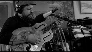 Nathaniel Rateliff & The Night Sweats - The Making Of: Tearing at the Seams