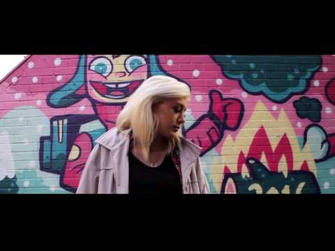 RAFFER - How You Lay (Official Video)