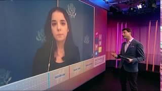 بي_بي_سي_ترندينغ : فيتو روسي يوقف تمديد مهمة لجنة التحقيق الدولية في #سورية