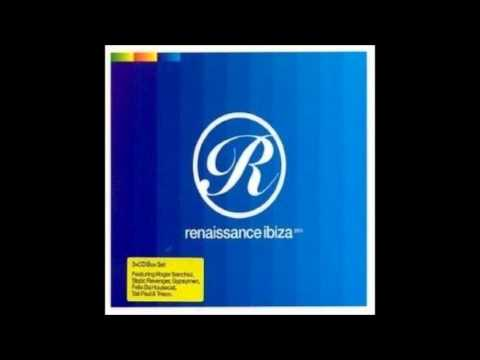 Renaissance Ibiza - Club Life, CD2 (2001)