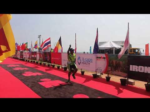 sri-lanka-ironman-triathlon-70.3-2019