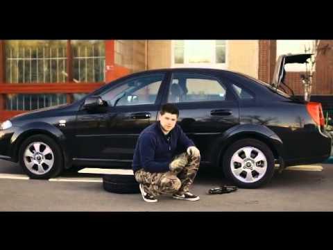 Как правильно поменять колесо на автомобиле Советы экспертов