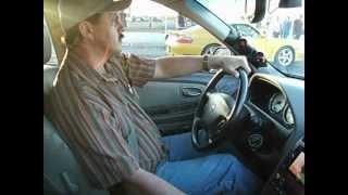 2014-Buick-Verano-Colors Buick Verano Turbo