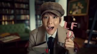 ロッテ免税店 LDF 냠 キャンペーン ▷ http://jp.lottedfs.com/staravenu...