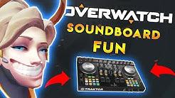 Nyanpass anime soundboard - Free Music Download