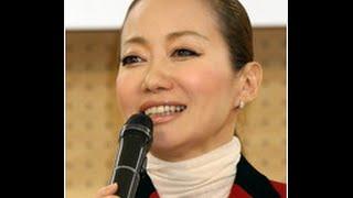 """http://hotnewstrendo.maotme-life.com/ 遙洋子、""""長男問題""""で喜多嶋舞..."""