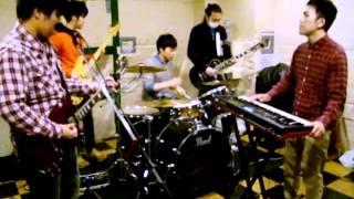 2014.02.23スタジオの音源メモ.
