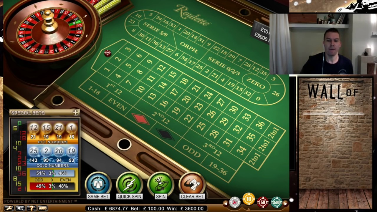 My azart casino card game in casino
