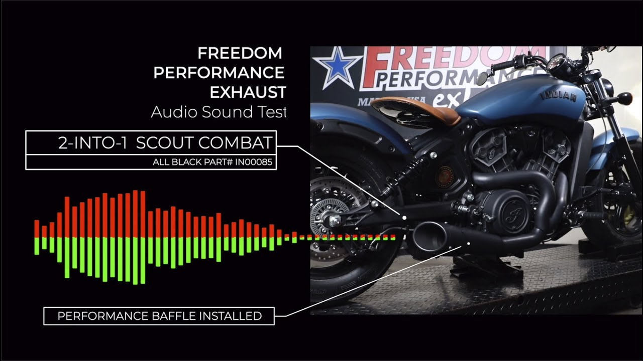 indian scout combat 2014 to present