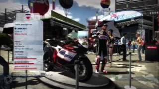 SBK 09 Videorecensione