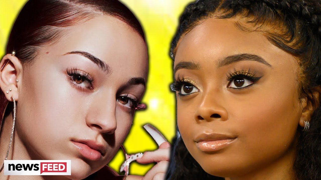 Skai Jackson Is Helping Expose Racist Teens on Twitter