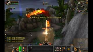 WoW Legion PvP Patch 7.1.5 Ret Paladin Level 110 Strand of the Ancients - The DMG!