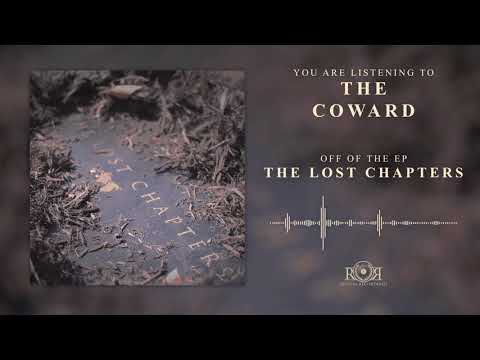 alesana-the-coward-stream-video-revivalrecs