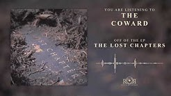 alesana the coward - Free Music Download