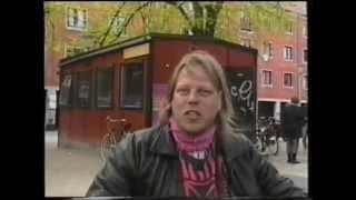 Repeat youtube video SAMMEN ER VI BEDST - video fra SKURET på Blågårds Plads