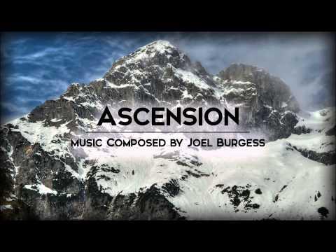 Ascension - Original Movie Music