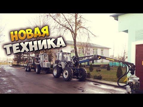 Официальный дилер завода UMG ЭКСМАШ - ООО БОРУС-СТ