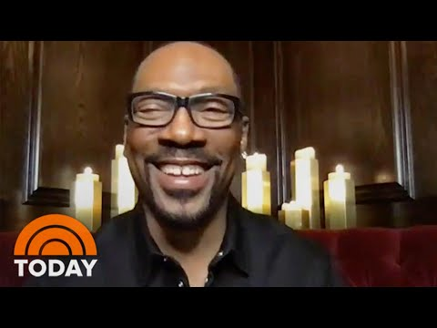 Eddie-Murphy-Talks-About-'Coming-2-America-And-His-Legacy-TODAY