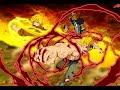 【AMV】 Fairy Tail: Final Series (Final Season 3) - ♫ DOWN BY LAW 【Miltreon Arts】