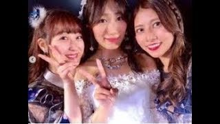 藤田奈那が1月7日に行われた『込山チームK「RESET」公演 藤田奈那卒業公演』をもって48グループから卒業した。公演には苦楽をともにした同じ10...