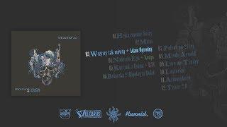 Profesor Smok x Kazet feat. Adam Ogrodny - [03/12] - Wszyscy tak mówią